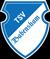 TSV Babensham e.V.