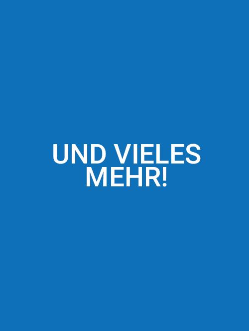TSV-Babensham_Vereinskollektion_0012_UND VIELES MEHR!